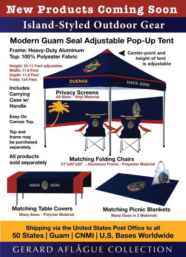 tent_guam_seal