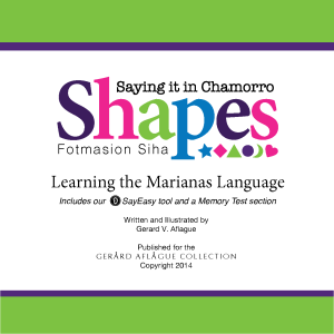 Shapes in Chamorro Master-03
