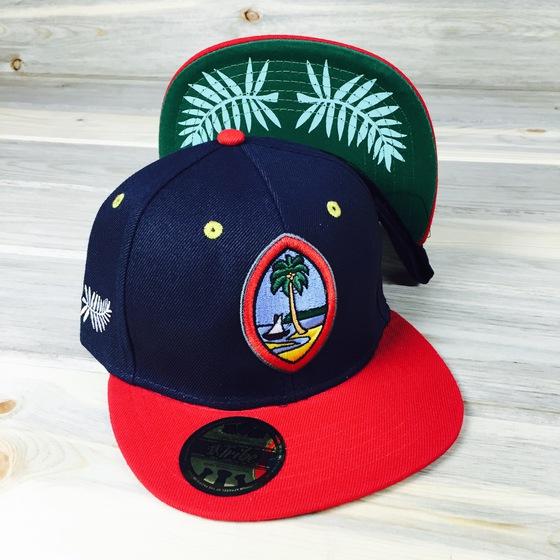 mgs_hat