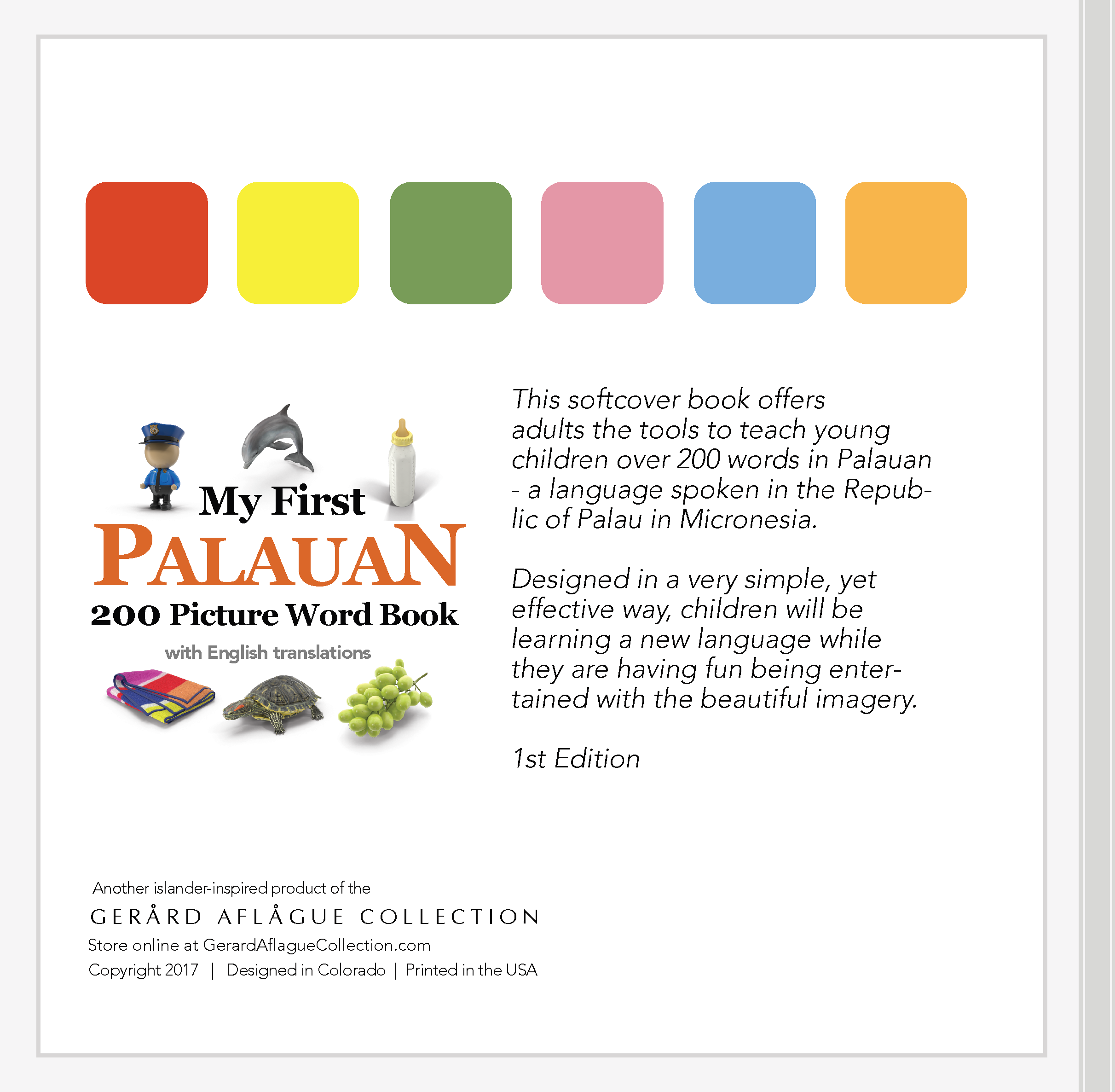 my-first-palauan-200-picture-word-book-cover-back