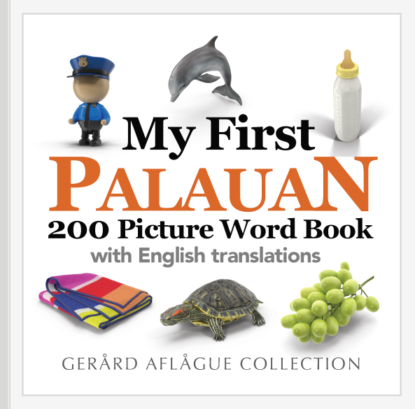 my-first-palauan-200-picture-word-book-cover-front