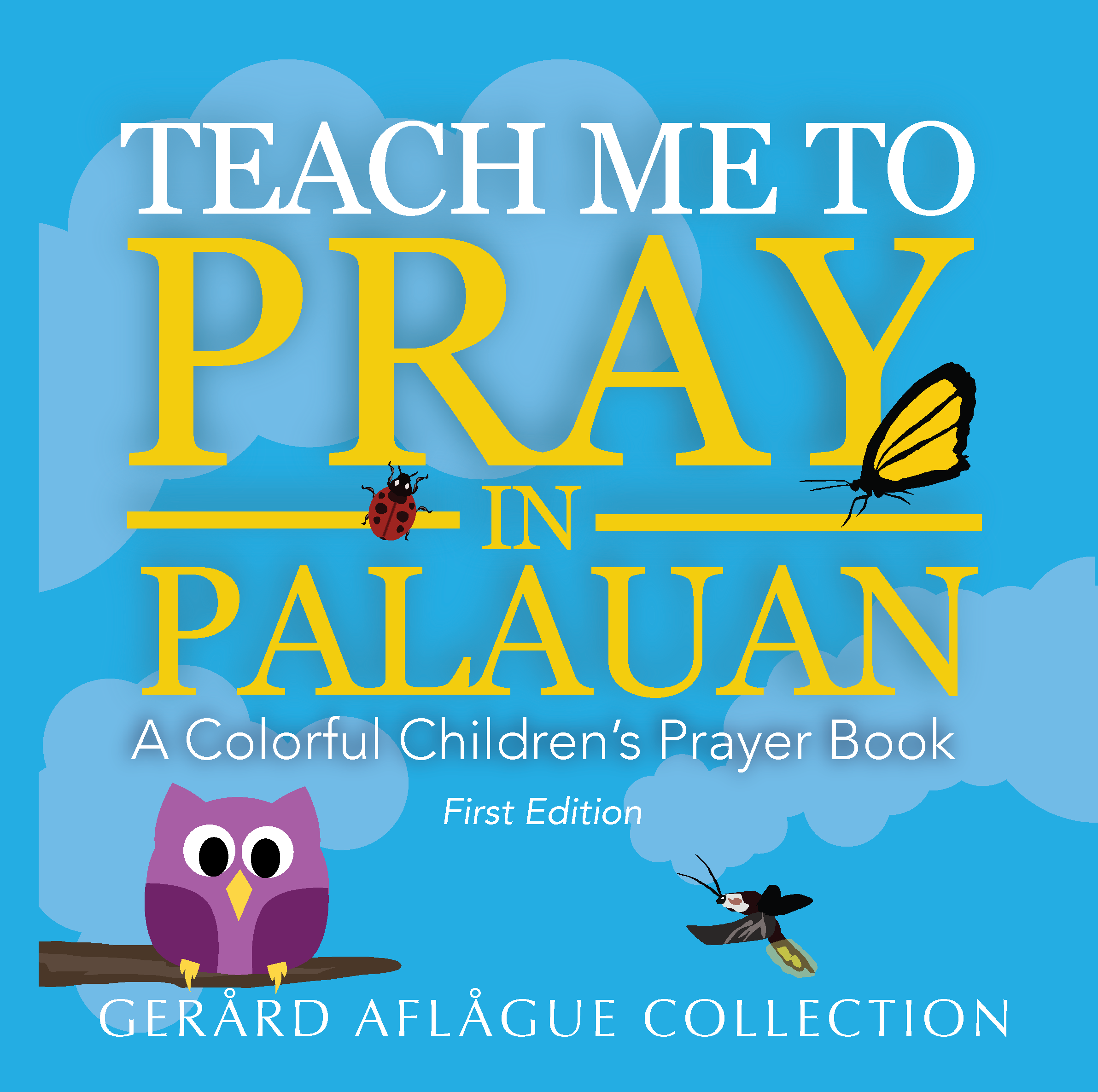 teach-me-to-pray-in-palauan-cover-front