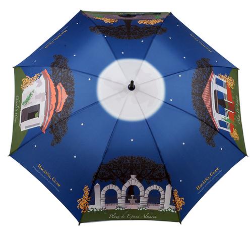 hagatna_guam_full_umbrella__65321-1516338499